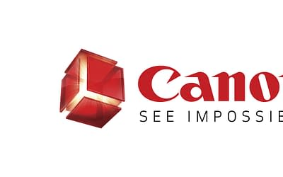 Top 7 Best Canon Printers for home or business