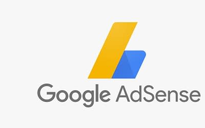What is Google Adsense? All about Google Adsense