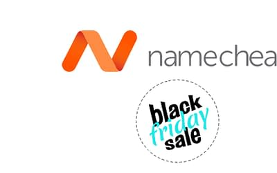 Create your private email address with Namecheap private email