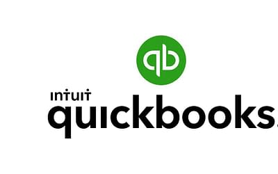 QuickBooks Online Accountant in India For CA's