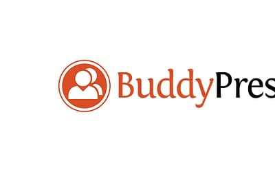 What is Buddypress?