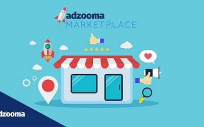 The reason behind relaunching Adzooma Marketplace