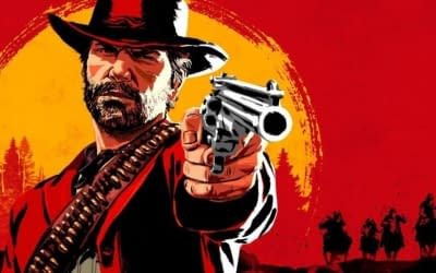 The Greatest Rockstar Games Of All Time